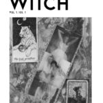 modern_witch_cattassini.pdf_1_thumb